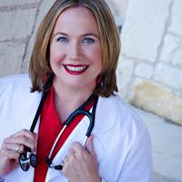Janna Welch, MD