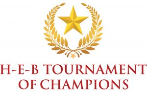 HEB_TOC_Star_Logo