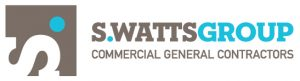 S. Watts Group Commercial General Construction