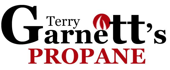 Terry Garnett's Propane